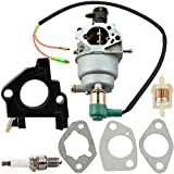 Carburetor Carb For Usts
