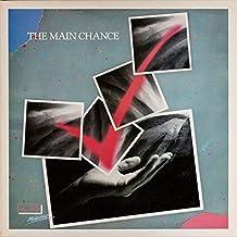 The Main Chance (A)