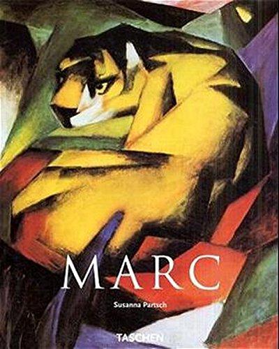 Marc. PDF