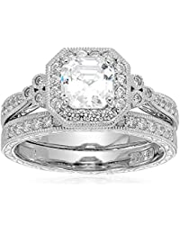 Amazon.com: Jewelry Gifts: Clothing, Shoes & Jewelry