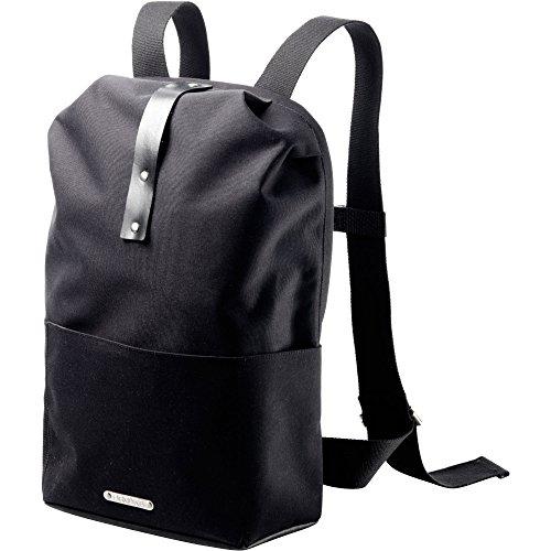 Brooks England Dalston Handlebar Bag (Brooks Bag)