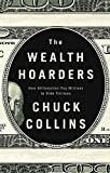 The Wealth Hoarders: How Billionaires Pay Millions
