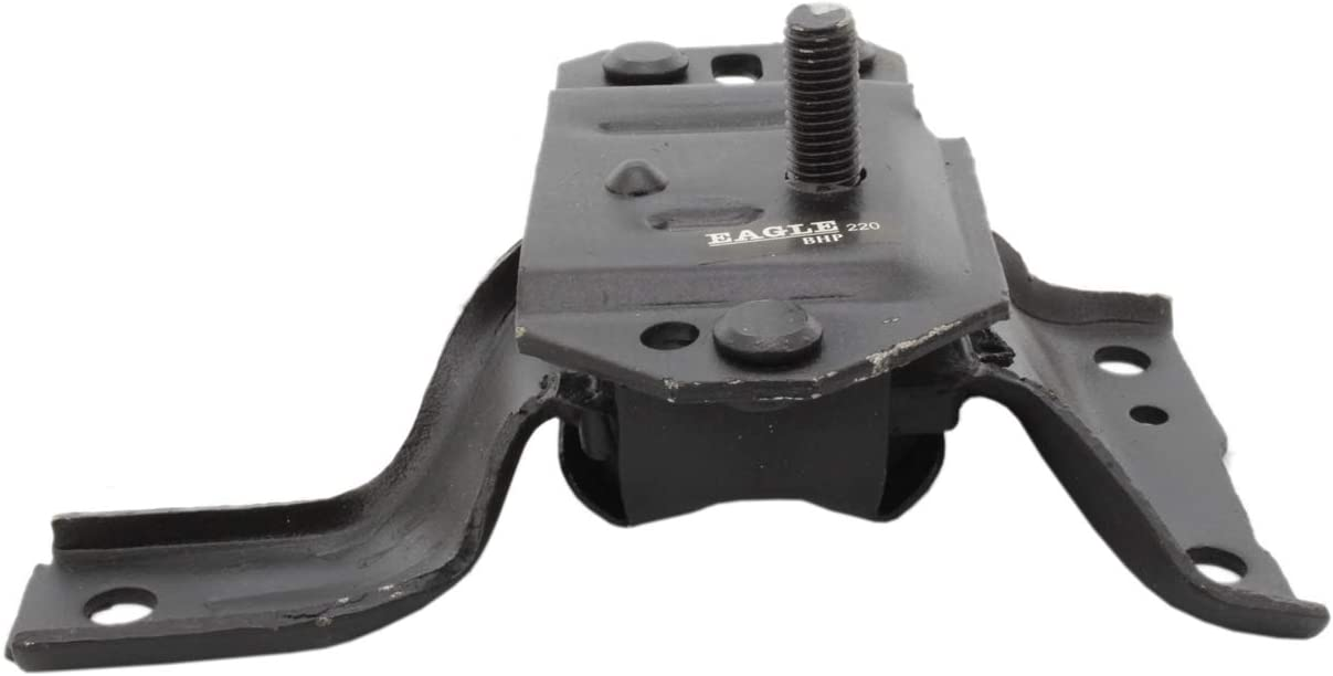 Eagle BHP 1284 Engine Motor Mount Front Left 4.6 L For Ford Mustang