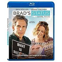 Brads Status [Bluray] [Blu-ray] (Bilingual)