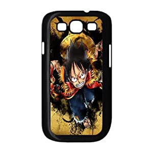 Classic Case ONE PIECE pattern design For Samsung Galaxy S3 I9300 Phone Case