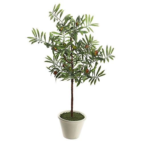 Vickerman FK171203 Everyday Olive Tree