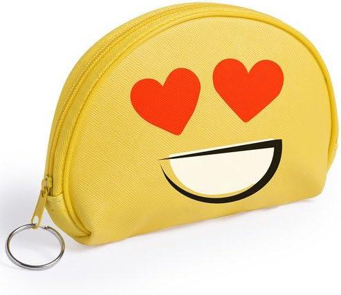 Lote de 30 Monederos Emoticonos de PVC - Monederos Emojis ...