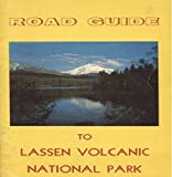 Search : Road Guide To Lassen Volcanic National Park