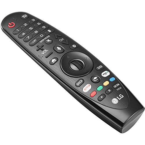 mr18ba magic remote control
