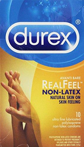 durex-real-feel-polyisoprene-non-latex-lubricated-condoms-10-count