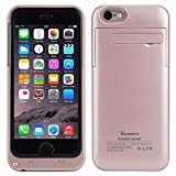 Toughsty™ 4800mAh External Backup Battery Charger Cases Pack - Best Reviews Guide