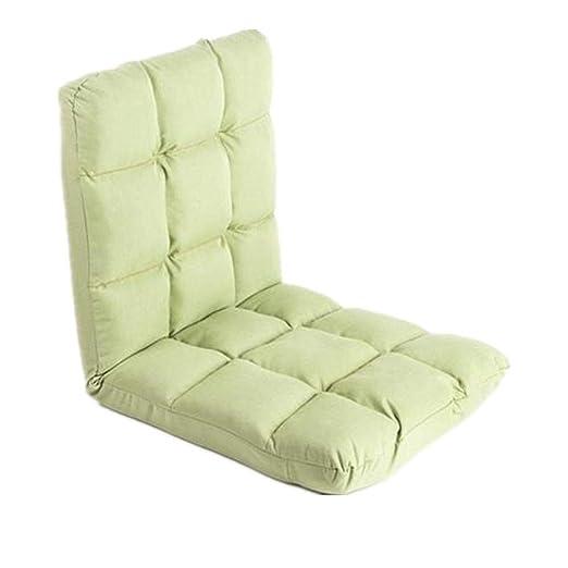 YUEZHANG Sofa Hinchable,Hombres Y Mujeres Europeos Y Americanos ...