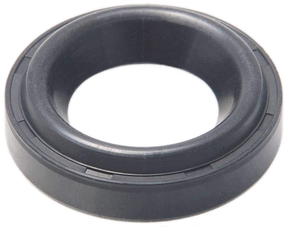 Seal Ring, Spark Plug Tube Pcs 8 Febest HCP-007-PCS8 Oem 12342-PCX-004