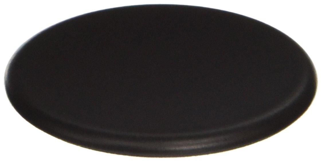 Frigidaire 316261704 Surface Burner Cap. Unit