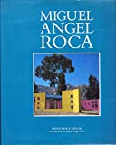 img - for Miguel Angel Roca book / textbook / text book