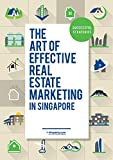 img - for Successful Strategies: The Art of Effective Real Estate Marketing in Singapore book / textbook / text book