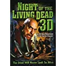 Night Of The Living Dead (3d)