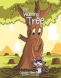 The Waiting Tree, Carolyn Mims Barr, 1466955384