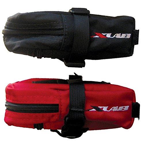 XLAB Mezzo Tire Bag
