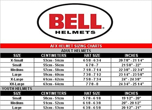 Solid Black Bell Street Qualifier DLX Adult Helmet