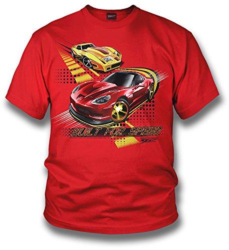 kids-built-for-speed-corvette-red-medium