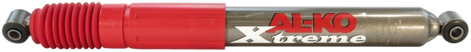AL-KO Xtreme 813058 Rear Shock Absorber