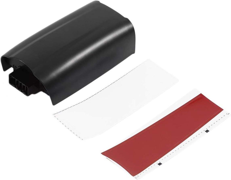 Ballylelly 3100mAh 11.1V 21.6A Bater/ía Recargable de pol/ímero de Iones de Litio de Gran Capacidad para Parrot Bebop 2 Drone Peso Ligero port/átil