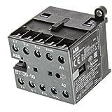 Pilz Not-Aus-Schaltger/ät PNOZ s4 C #751104 24VDC 3 n//o 1 n//c Ger/ät zur /Überwachung von sicherheitsgerichteten Stromkreisen 4046548025545