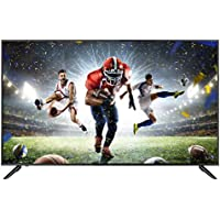 JVC LT-43MA770 43-inch 4K Ultra HD TV