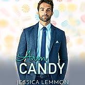 Arm Candy | Jessica Lemmon