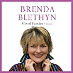 Mixed Fancies | Brenda Blethyn