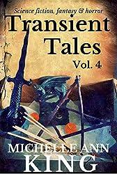 Transient Tales Volume 4