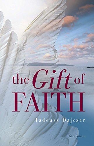 Ebook The Gift of Faith, Third Edition<br />P.D.F