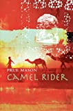 img - for Camel Rider book / textbook / text book