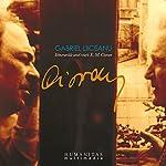 E. M. Cioran: Itinerariile unei vieti   Gabriel Liiceanu