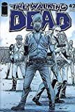 Walking Dead (2003 series) #42