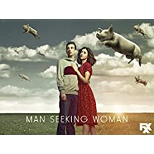 Man Seeking Woman Season 3