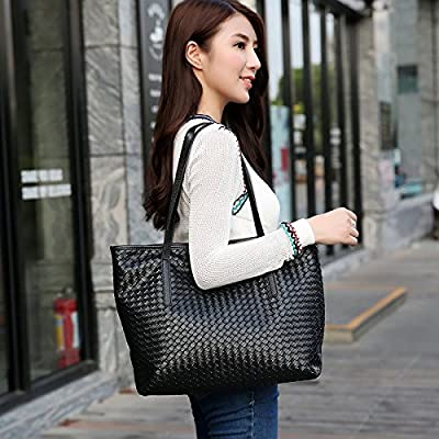 Purses and Handbags,Cadier Womens Designer Shoulder Handbags Tote Bags Ladies Purses