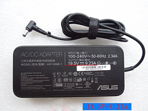 Asus ADP 180MB ac adapter 180 watt