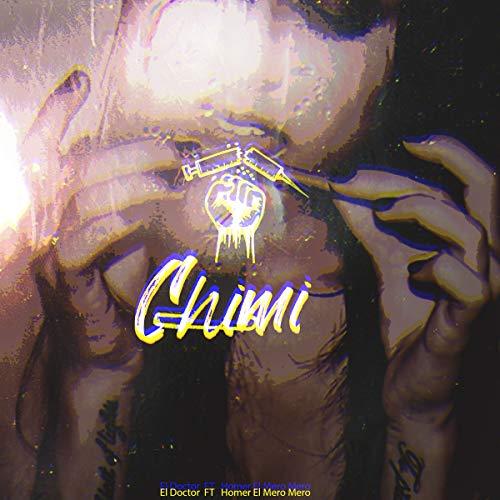 Chimi [Explicit]