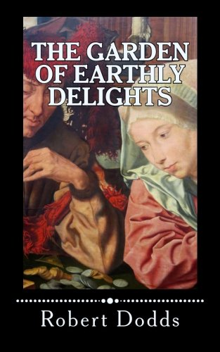 Download The Garden of Earthly Delights pdf epub