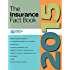 The Insurance Fact Book 2015
