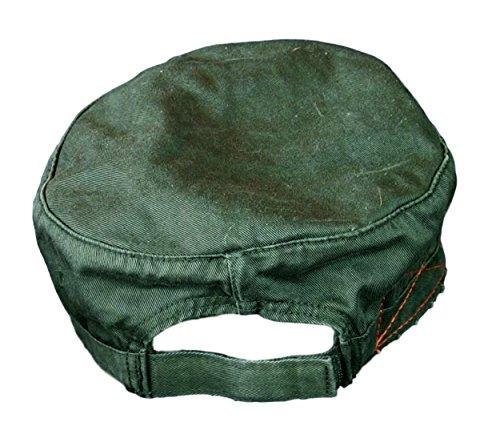 Distressed-Revolution-Hat
