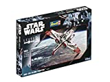 Revell - 03608 - Maquette - Star Wars - ARC-170 Fighter