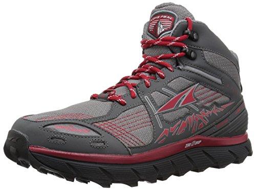 gt 2000 3 trail - 9