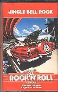 Time Life Music: The Rock 'N' Roll Era: Jingle Bell Rock