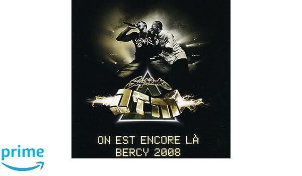NTM BERCY TÉLÉCHARGER 2008 LIVE