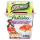 Dolmio Pasta Vita - Roasted Garlic & Tomato (300g) - Pack of 6