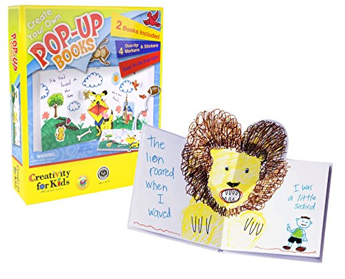 kid books packages - 4