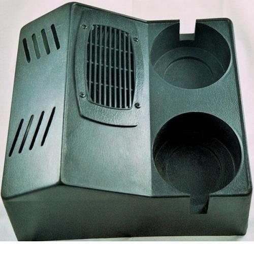 51toG88jCnL._US500_ Outdoor Speaker Wiring on wiring ceiling fans, wiring tweeters, mounting outdoor speakers, power outdoor speakers, wiring hot tub, computer outdoor speakers, running outdoor speakers, wire outdoor speakers,